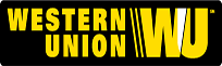 WesternUnion Payment